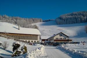 moaserhof-skihuette